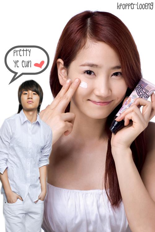 l-dae-eun-pretty-ye-eun-copy