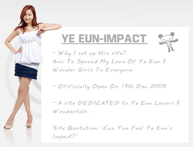 ye-eun-impact