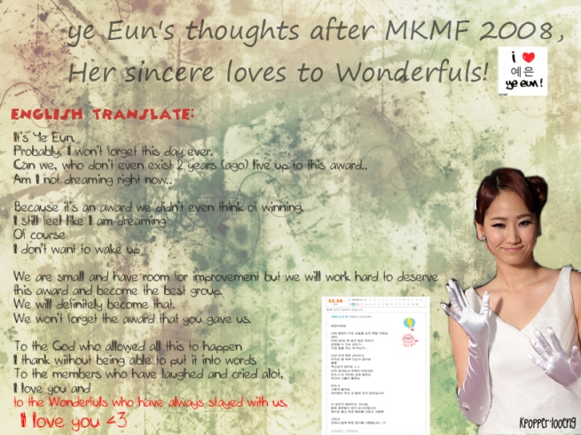 ye-eun-thoughts-mkmf-copy