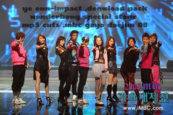 Wonder girls so hot download 3gp