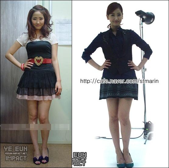 yeeun-babyiloveyou-shoe-horz