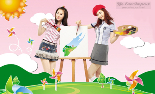 ye-eun-and-so-hee-ivy-club-new