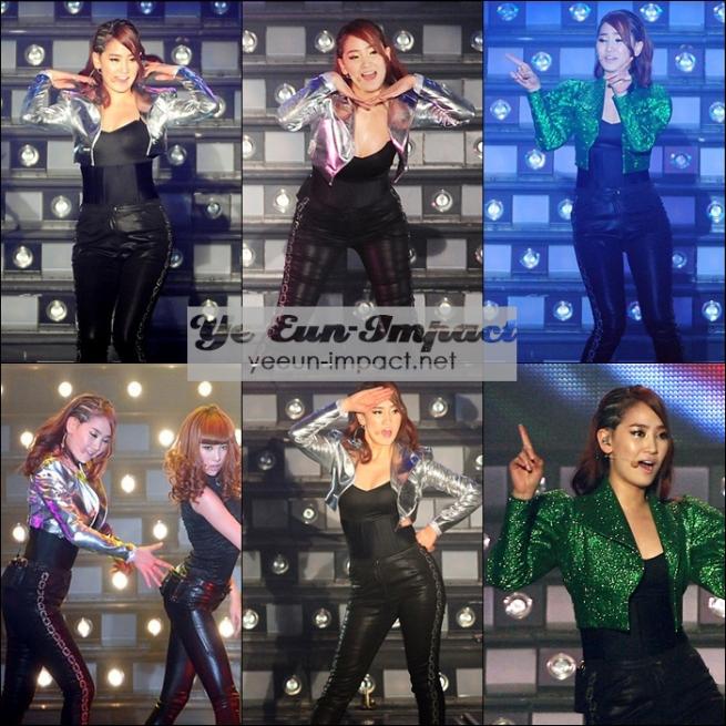ye-eun-seoul-collage-2