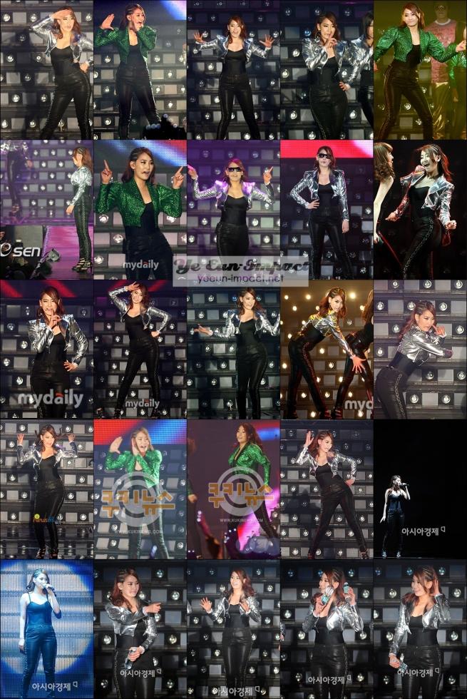 ye-eun-seoul-collage-copy