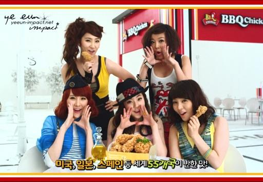 bbq chicken2