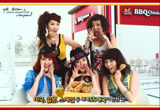bbq  chicken3