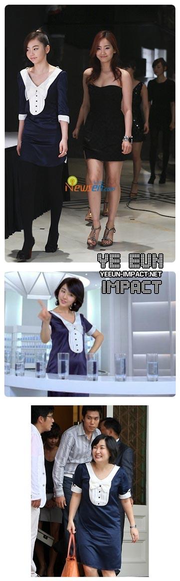 sohee-dress
