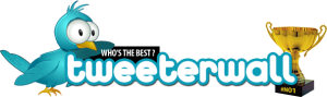 tweeter-wall-header-logo