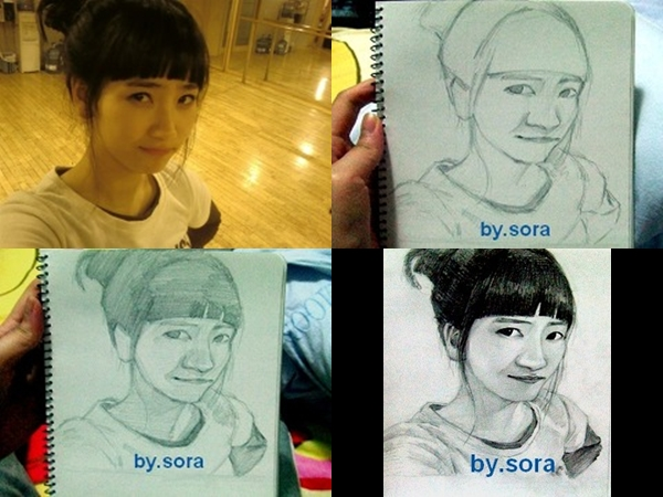yeeun-drawing