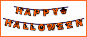 b-halloween_thl