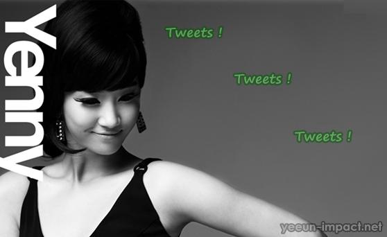 Yenny_Twitter_02