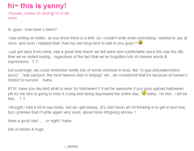 yennyblog
