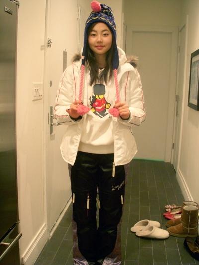 sohee-banc