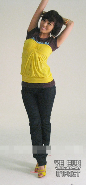 sunye-yellow-shoe